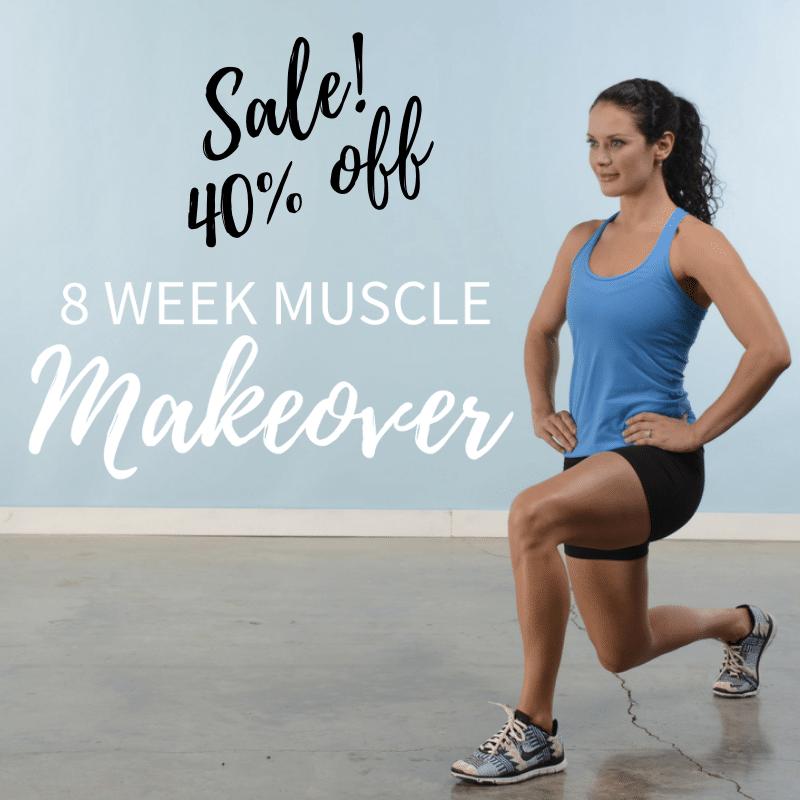 Sale!40% off