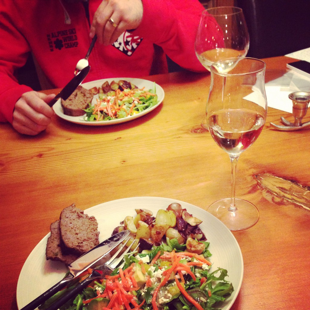 eating-blog