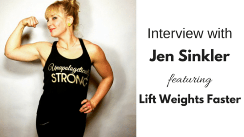 interview-jen-sinkler