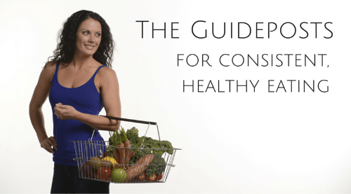 the-guideposts-for-consistent-healthy-eating