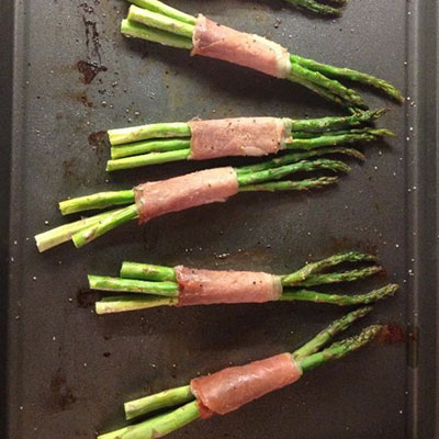 articleimg_asparagus