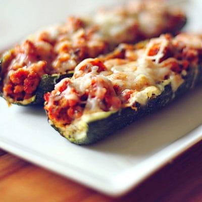 articleimg_zucchinipizza