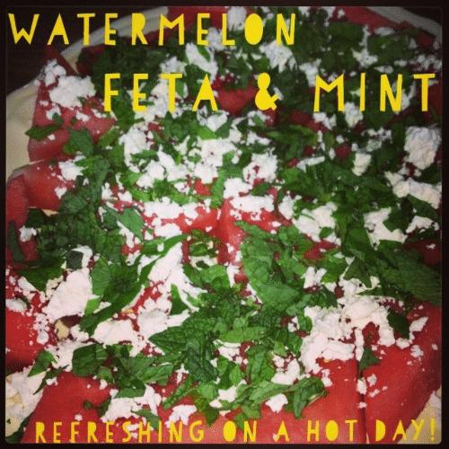 watermelonmintfeta