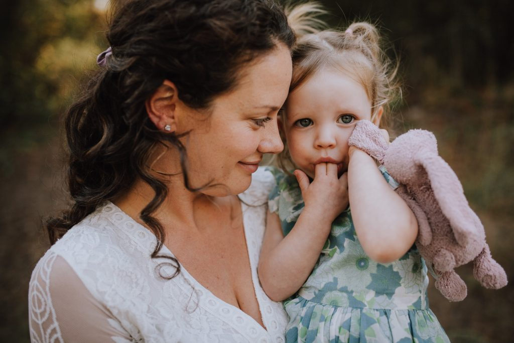 View More: http://lucyhamiltonphotography.pass.us/osborne-paradis-family-2018